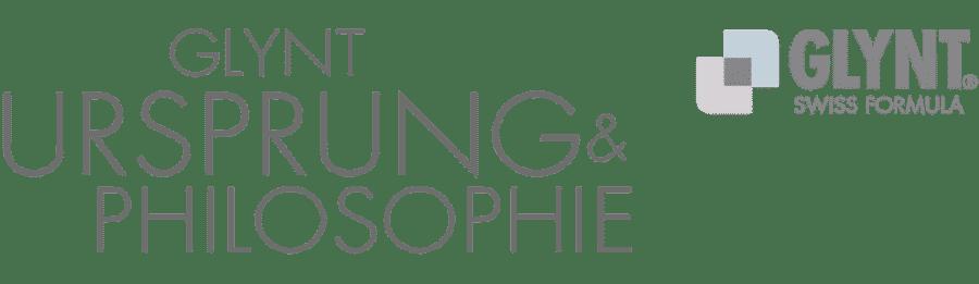 Glynt Ursprung und Philosophie