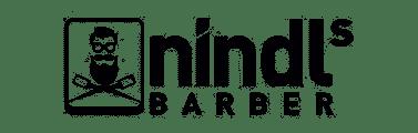 Nindl's Barber