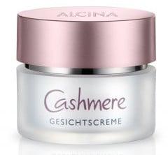 Alcina Cashmere Gesichtscreme