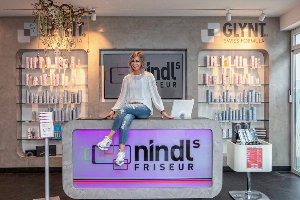 Nindls-Friseur-Sybille-Nindl